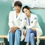 グッドドクター韓国ドラマ無料動画日本語字幕フルを視聴する方法