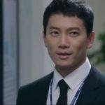 被告人 動画 日本語字幕