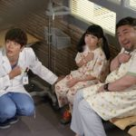グッドドクター動画5話日本語字幕フルを無料視聴する方法
