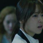 ああ私の幽霊様YouTubeでみれない?動画日本語字幕フルを無料視聴する方法