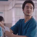 浪漫ドクターキムサブ 2話