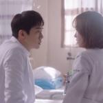 浪漫ドクターキムサブ5話動画日本語字幕フルを無料視聴する方法