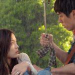 愛するウンドン動画2話日本語字幕フルを無料視聴する方法