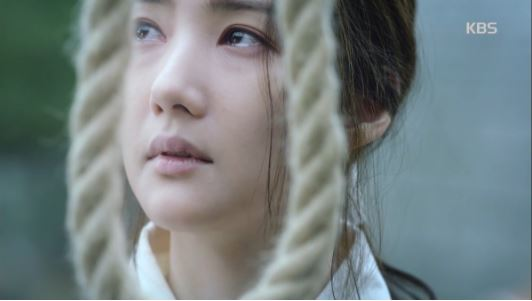 7日の王妃 u-next