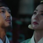7日の王妃20話最終回動画日本語字幕フルを無料視聴できる配信サイト
