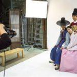 7日の王妃1話動画日本語字幕フルを以外も無料視聴はどこでできる?