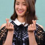 番人韓国ドラマ感想は面白い?視聴率・口コミ評判の評価は?