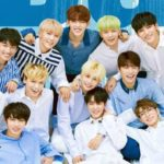 seventeen メンバー 人気順位 韓国 日本 最新版