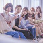 恋のドキドキシェアハウス最終回第16話動画日本語字幕フルを無料視聴の配信サイト