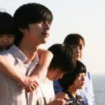 コンユ映画トガニあらすじ・ネタバレ!動画日本語字幕を無料視聴できる配信サイトも!