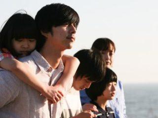 コンユ 映画 トガニ