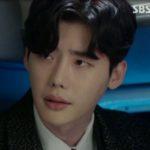 あなたが眠っている間に韓国キャスト・相関図は?出演登場人物を画像付きで紹介!
