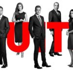 suits シーズン7 打ち切り