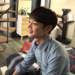 SHINeeミンホドラマ花郎の動画を無料視聴の配信サイトは?
