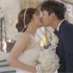 ショッピング王ルイ動画最終回16話日本語字幕を無料視聴の配信サイト