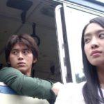 コ・ス男が愛する時の動画を日本語字幕で無料視聴はココ!
