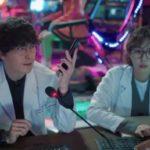 ロボットじゃない27話動画日本語字幕の無料視聴!