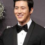 コ・ス韓国俳優の結婚相手は誰?写真付きで馴れ初めも紹介!