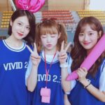 A-TEEN韓国ドラマ主題歌OSTは?フルバージョンを動画付き紹介!