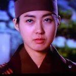 善徳女王 動画 47