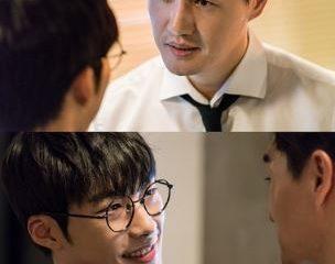 マッドドック韓国ドラマ感想は面白い?口コミ・評判の評価をまとめてみた!