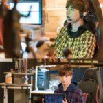 マッドドック韓国ドラマ動画日本語字幕フルを無料視聴の配信サイトは?