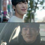 マッドドック 韓国ドラマ あらすじ 視聴率