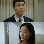 マッドドック韓国ドラマラベルDVD・レンタルは?無料動画がお得!
