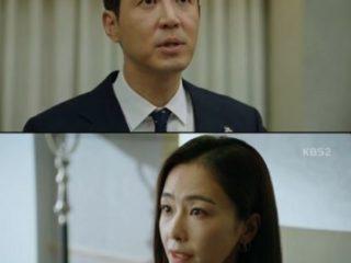 マッドドック 韓国ドラマ ラベル dvd