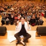 ジョンシンドラマイベントの上映会トークイベントを紹介!