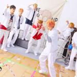 NCT DREAMセカンドミニアルバム『WE GO UP』収録曲・特典ポスターを徹底解説!