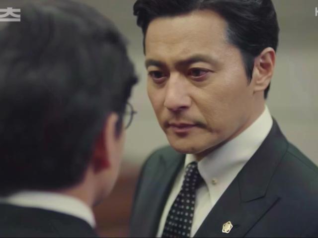 スーツ 韓国ドラマ あらすじ 視聴率
