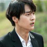 デュエル 韓国ドラマ キャスト 相関図