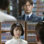 ジャグラス 韓国ドラマ キャスト 相関図