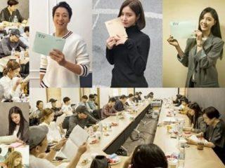 黒騎士 韓国ドラマ ost