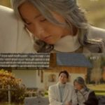 黒騎士韓国ドラマ最終回第20話の結末は?動画日本語字幕の無料視聴も!