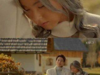 黒騎士 韓国ドラマ 最終回
