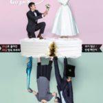 ゴーバック夫婦 dvd ラベル tsutaya(dvdの構成)