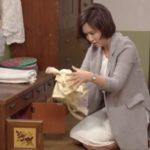 私の心は花の雨86話あらすじ感想!無料動画の日本語字幕も