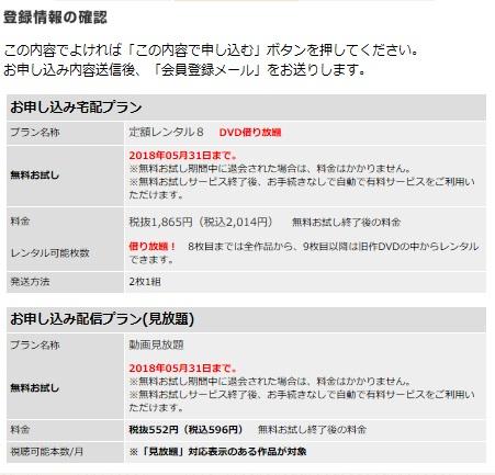 怪しいパートナー動画 日本語字幕