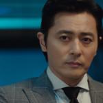 韓国ドラマ『SUITS』最終回第16話の無料動画とあらすじ