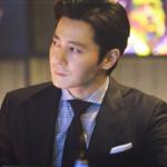 スーツ韓国ドラマの感想は面白い?評価を口コミ・評判でまとめてみた