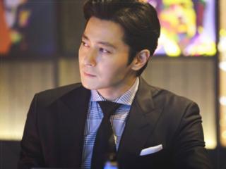 スーツ 韓国ドラマ 感想