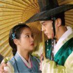 猟奇的な彼女韓国ドラマ動画時代劇の日本語字幕を無料配信はココだけ!