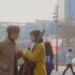 カノジョは嘘を愛しすぎてる 韓国 動画