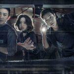 ウォンテッド韓国ドラマ動画日本語字幕フルを無料視聴の配信サイトは?