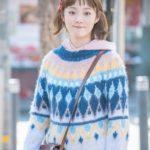 恋のゴールドメダル出演キャスト・相関図は?登場人物を画像付きで紹介!