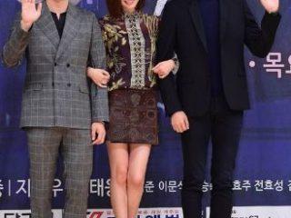 ウォンテッド 韓国ドラマ 犯人