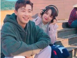 サムマイウェイ 韓国ドラマ 感想