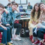 サムマイウェイ 韓国ドラマあらすじ 視聴率